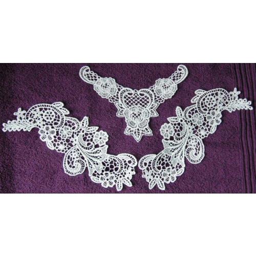 11 Cipke za svecane haljine-500x500