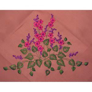 Cvetni motiv 6-500x500